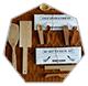 DIY Woodworking Kit